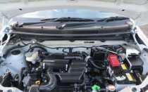 Двигатель R06A описание и технические характеристики