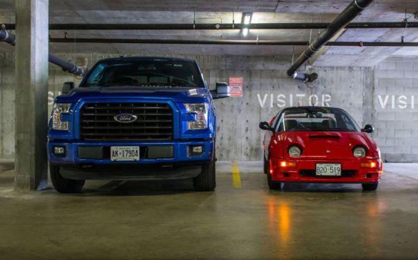 Сравнение Автозам