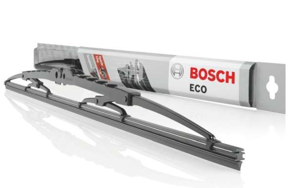 Bosch Eco 53C